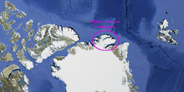 hans-tausen-iskappe-p