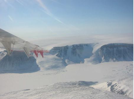 hans-tausen-iskappe