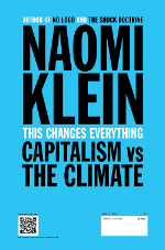 klein-capitalism-climate