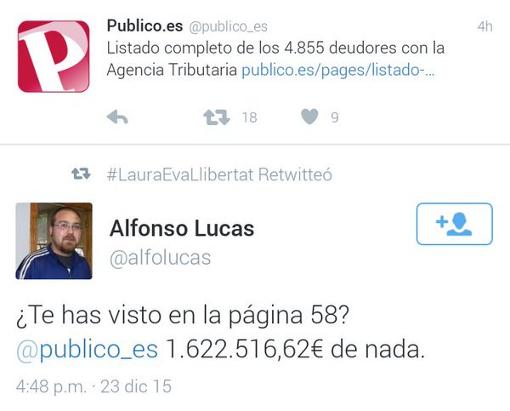 lista-hacienda-zasca-twitter-publico-es