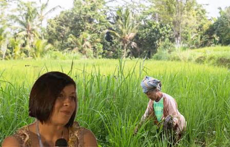 lorena-aguilar-eco-feminista-trasladando