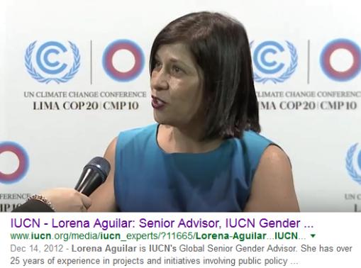 lorena-aguilar-eco-feminista