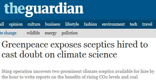 mentiras-greenpeace-prensa