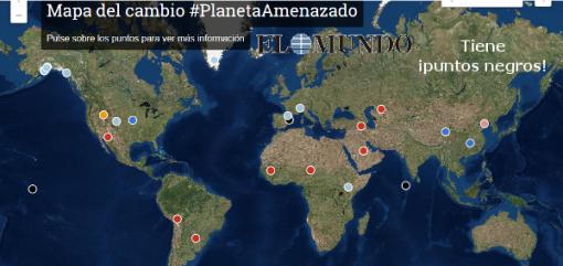 puntos-negros-cambio-climatico-el-mundo.png