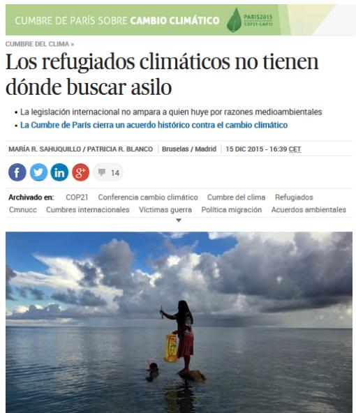 sahuquillo-blanco-refugiados-climaticos