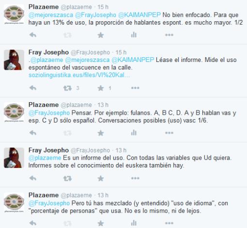 fray-josepho-3