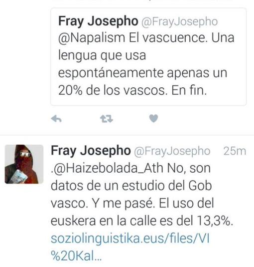 fray-josepho-4