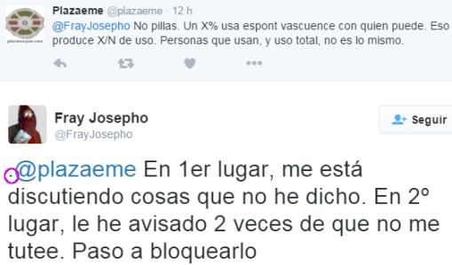 fray-josepho
