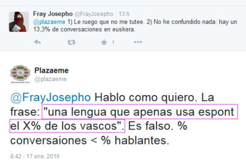 fray-josepho2