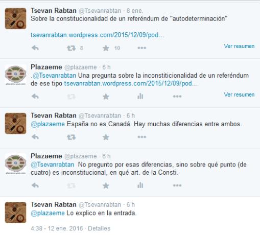 tsevanrabtan-referendum-catalunha