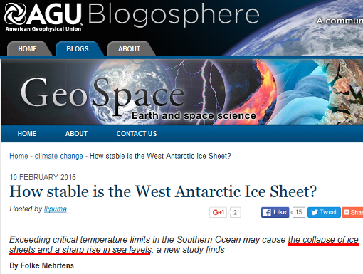 antartico-hielo-colapso