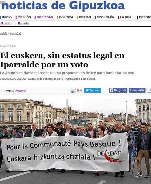 diariovasco-euskera-francia