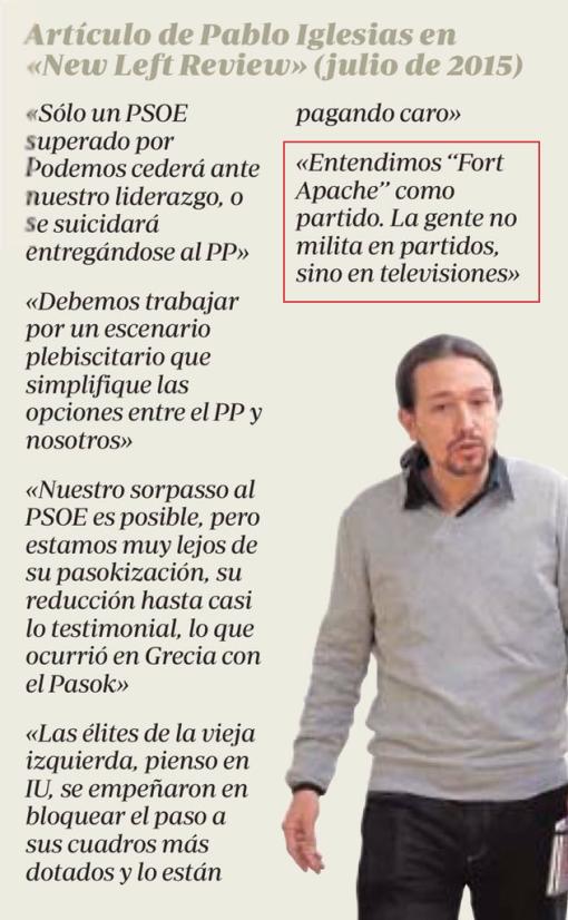 pablemos-telebasura.png
