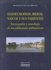 villar-lenguas-ibericas-antiguas