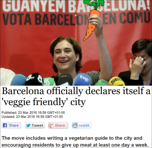 barcelona-veggie-friendly.png