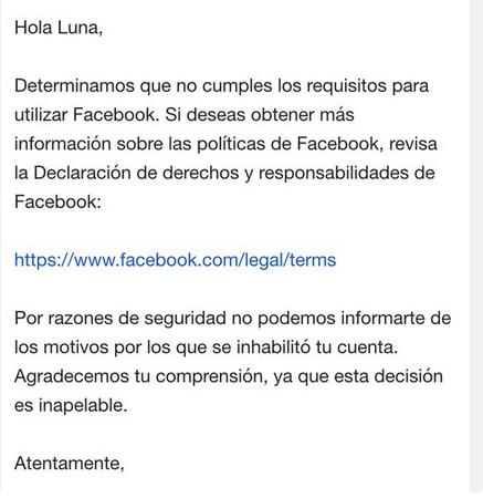 facebook-y-luna
