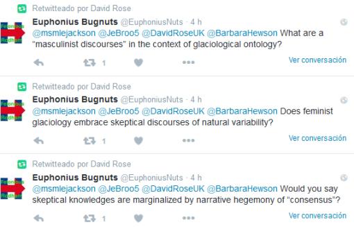 glaciologia-femenina-en-twitter