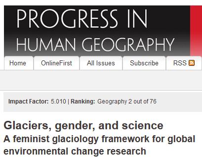 glaciologia-feminista
