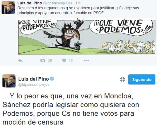 ldp-argumenta