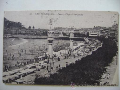 playa-la-concha-hacia-1900