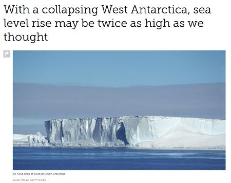 colapso-antartida