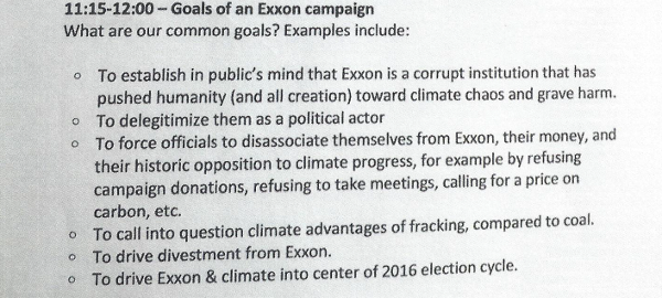 exxon-acosado-p