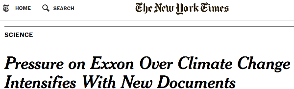 exxon-documentos-presion