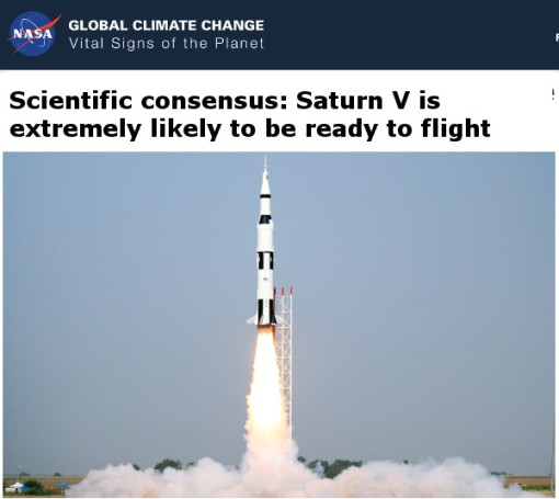nasa-consenso-cientifico
