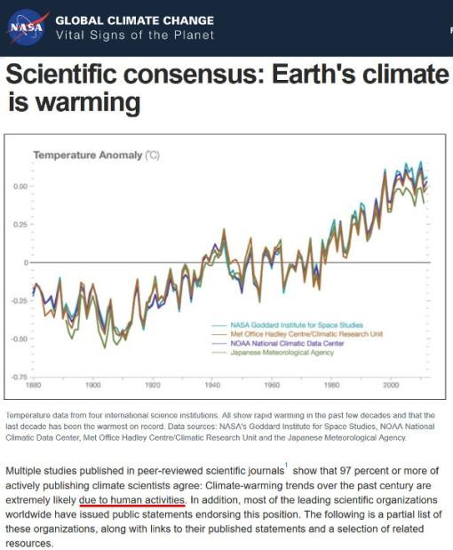 nasa-consenso-clima
