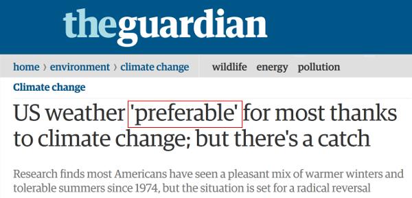 preferable-climate-change