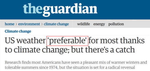 preferable-climate-change