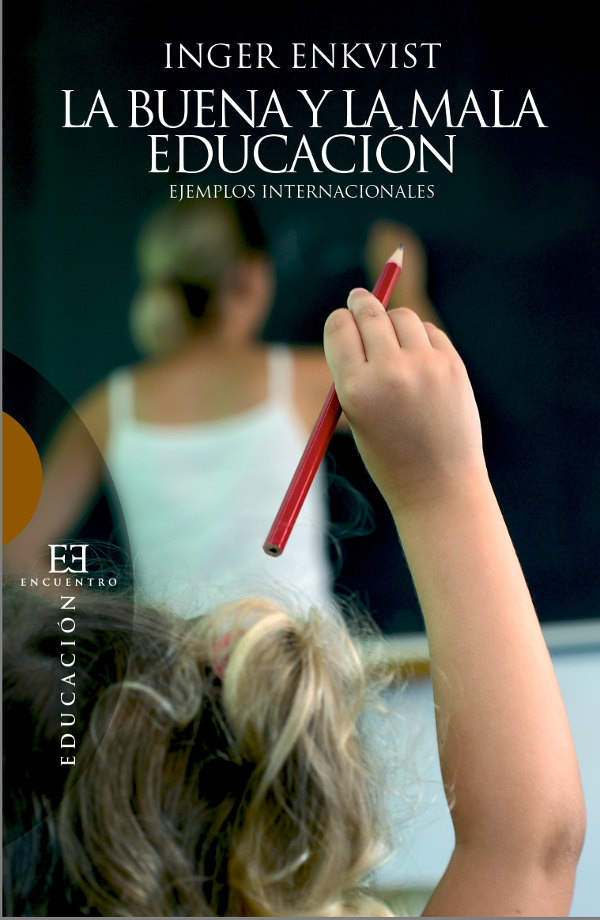 enkvist-buena-mala-educacion.png