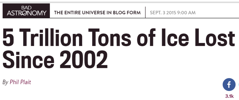 five-trillons-of-ice-lost.png