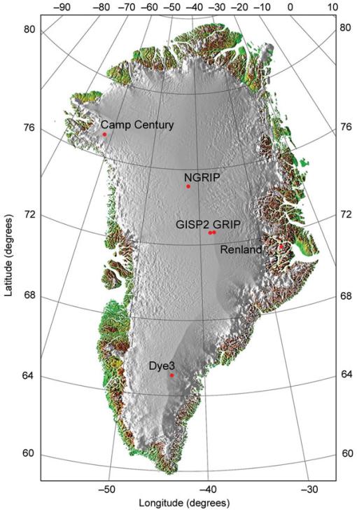 gisp2-mapa-groenlandia
