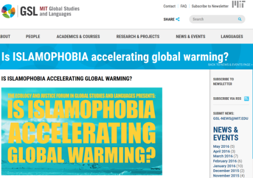 islamofobia-acelerando-calentamiento-global