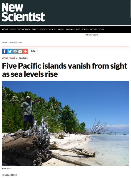 islas-del-pacifico-desaparecen