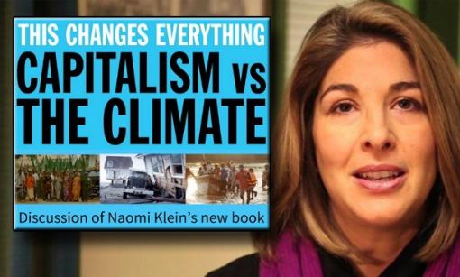 klein-clima-capitalismo