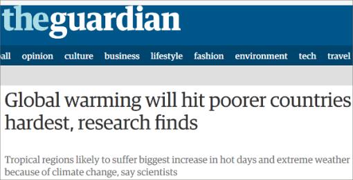 los-pobres-se-van-a-calentar-mas