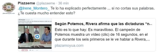 plaza-e-irene-montero
