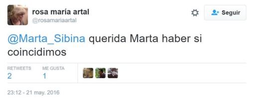 rosa-maria-artal-gramatica