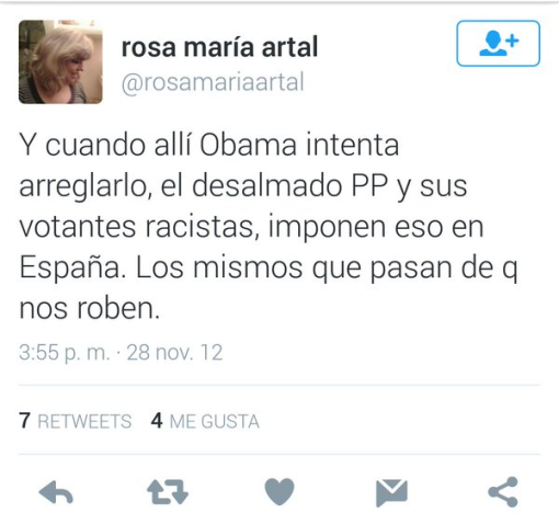 rosa-maria-artal-pp-racistas