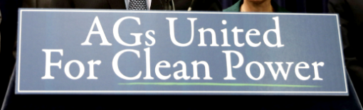 ags-united-for-clean-power