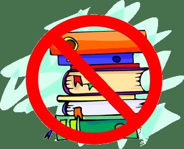 prohibiendo-libros.png