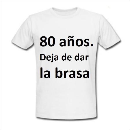80-anhos-dejad-de-dar-la-brasa