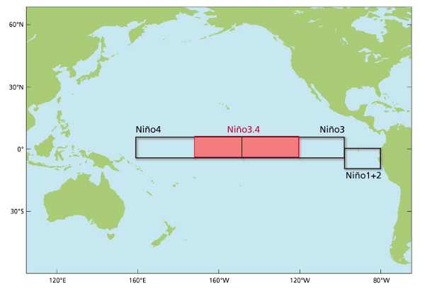 el-nino-34-mapa