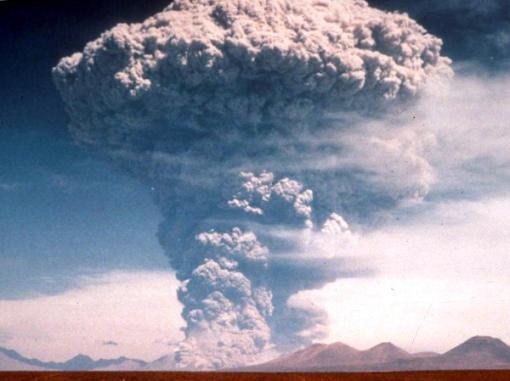 erupcion-pinatubo