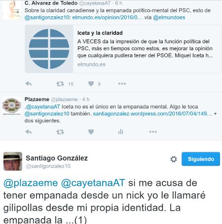 santiago-gonzalez-y-gilipollas
