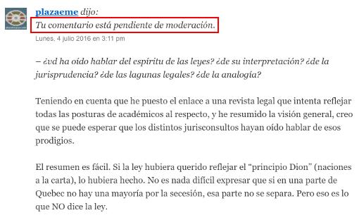 santiago-gonzález-moderación