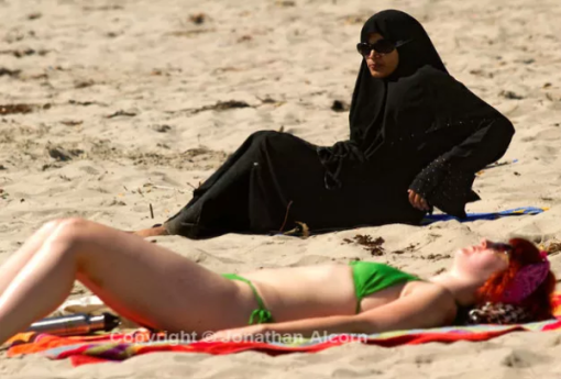 alicia-y-el-burkini