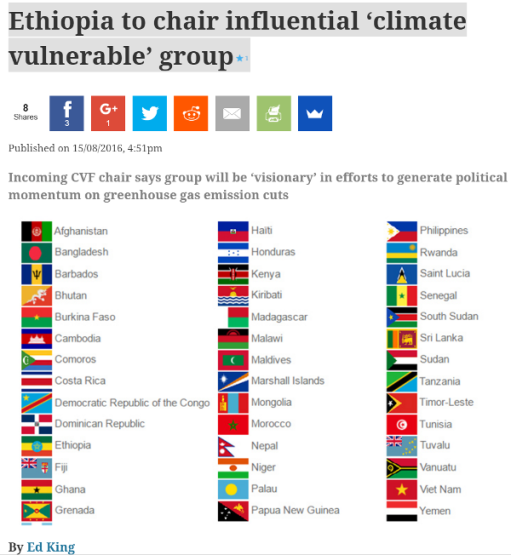 climate-vulnerable-group